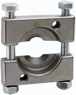 Small Bearing Separator Puller