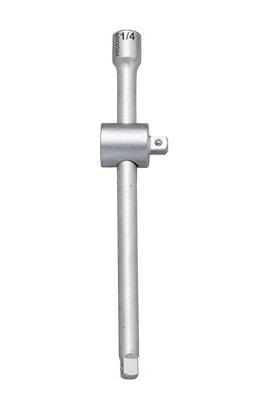 1/4 T-Handlebar Combination Extension Bar