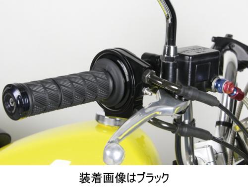 【SP武川】involute快速油門組 - 「Webike-摩托百貨」