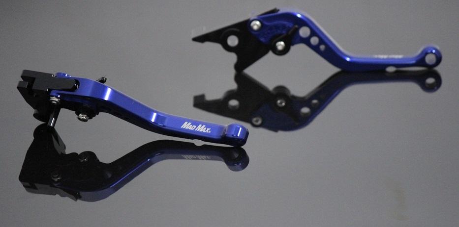 【MADMAX】Custom 短拉桿組 - 「Webike-摩托百貨」