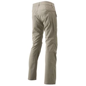 【GOLDWIN】Dry cotton Stretch工作褲 - 「Webike-摩托百貨」