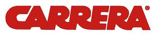 【HollyEquip】Carrera 貼紙 - 「Webike-摩托百貨」