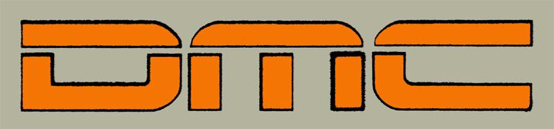 【HollyEquip】DAM/Dave Miller Concepts 貼紙 - 「Webike-摩托百貨」