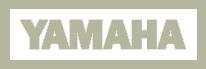 【HollyEquip】YAMAHA YZ 座椅側邊模板貼紙(PR) - 「Webike-摩托百貨」