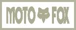 【HollyEquip】Moto-x FOX 模板貼紙 - 「Webike-摩托百貨」