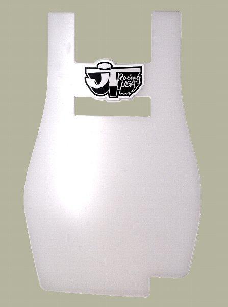 【HollyEquip】JT Stadium 前號碼牌 - 「Webike-摩托百貨」