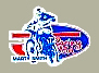 【HollyEquip】JT Racing Marty Smith 貼紙 - 「Webike-摩托百貨」