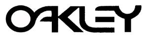 【HollyEquip】Oakley Die-Cut 貼紙(Small) - 「Webike-摩托百貨」