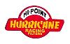 【HollyEquip】Hi-Point Hurricane Filter 貼紙 - 「Webike-摩托百貨」