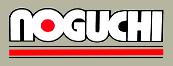 【HollyEquip】NOGUCHI 油箱貼紙(條紋)(PR) - 「Webike-摩托百貨」