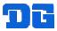 【HollyEquip】DG Swingarm 貼紙 - 「Webike-摩托百貨」