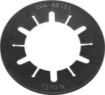 【SUTERCLUTCH】離合器膜片彈簧 - 「Webike-摩托百貨」