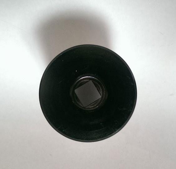 【SME】前叉保護滑塊 (防倒球)組 Slide - 「Webike-摩托百貨」