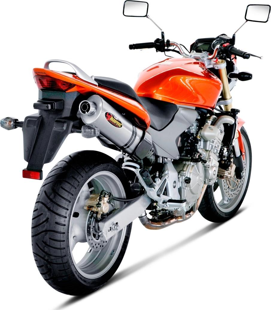 【AKRAPOVIC】SP系列排氣管尾段 - 「Webike-摩托百貨」