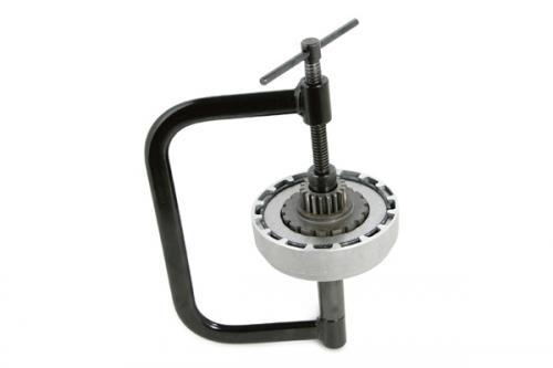 【SP武川】離合器彈簧壓縮工具附件 - 「Webike-摩托百貨」