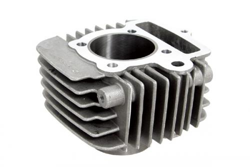 【SP武川】HYPERS Stage 加大缸徑套件(搭配MIKUNI VM22化油器) - 「Webike-摩托百貨」