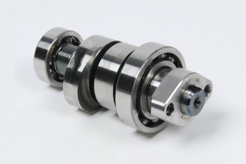 【SP武川】Hyper S-Stage eco α 加大缸徑套件(φ61mm/170cc) - 「Webike-摩托百貨」