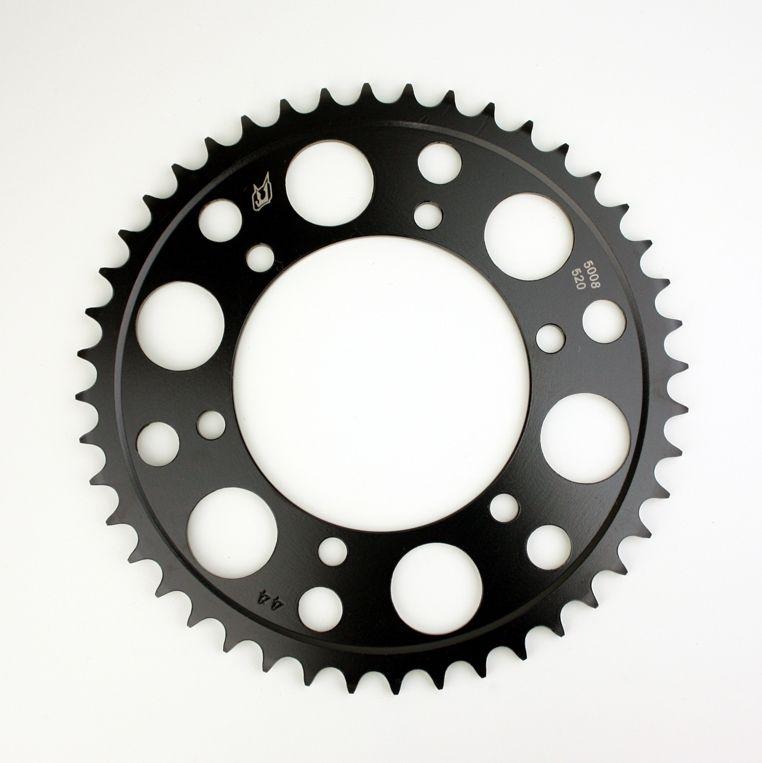 【DRIVEN】鋼製後齒盤 - 「Webike-摩托百貨」
