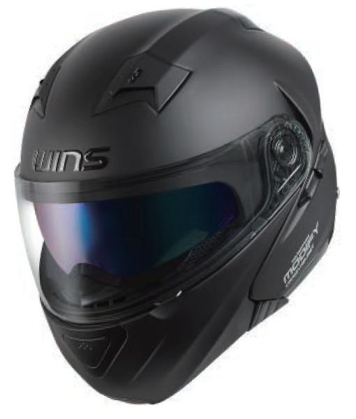 MODIFY X [モディファイ・エックス] システムヘルメット