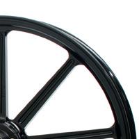 【GLIDE】鋁合金鍛造輪框 - 「Webike-摩托百貨」