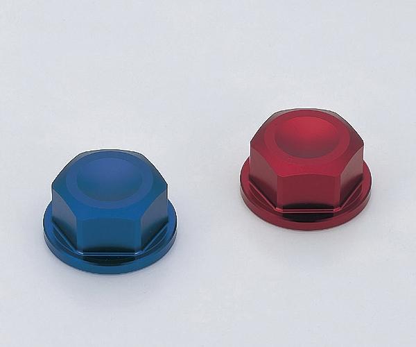 【POSH】三角台軸心 螺帽 - 「Webike-摩托百貨」