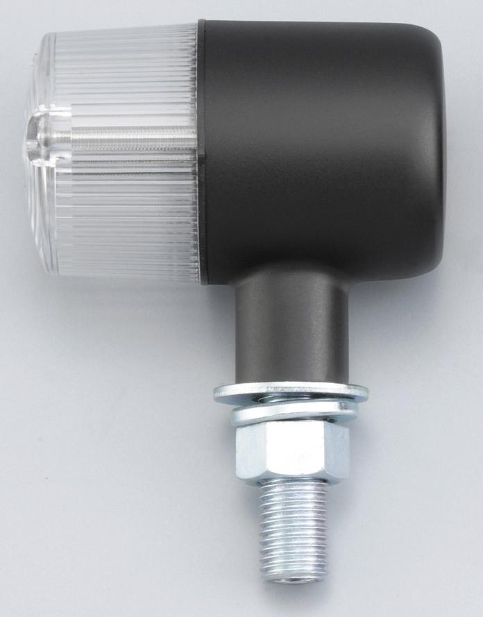 【POSH】TYPE71經典型系列方向燈組(車種專用) - 「Webike-摩托百貨」