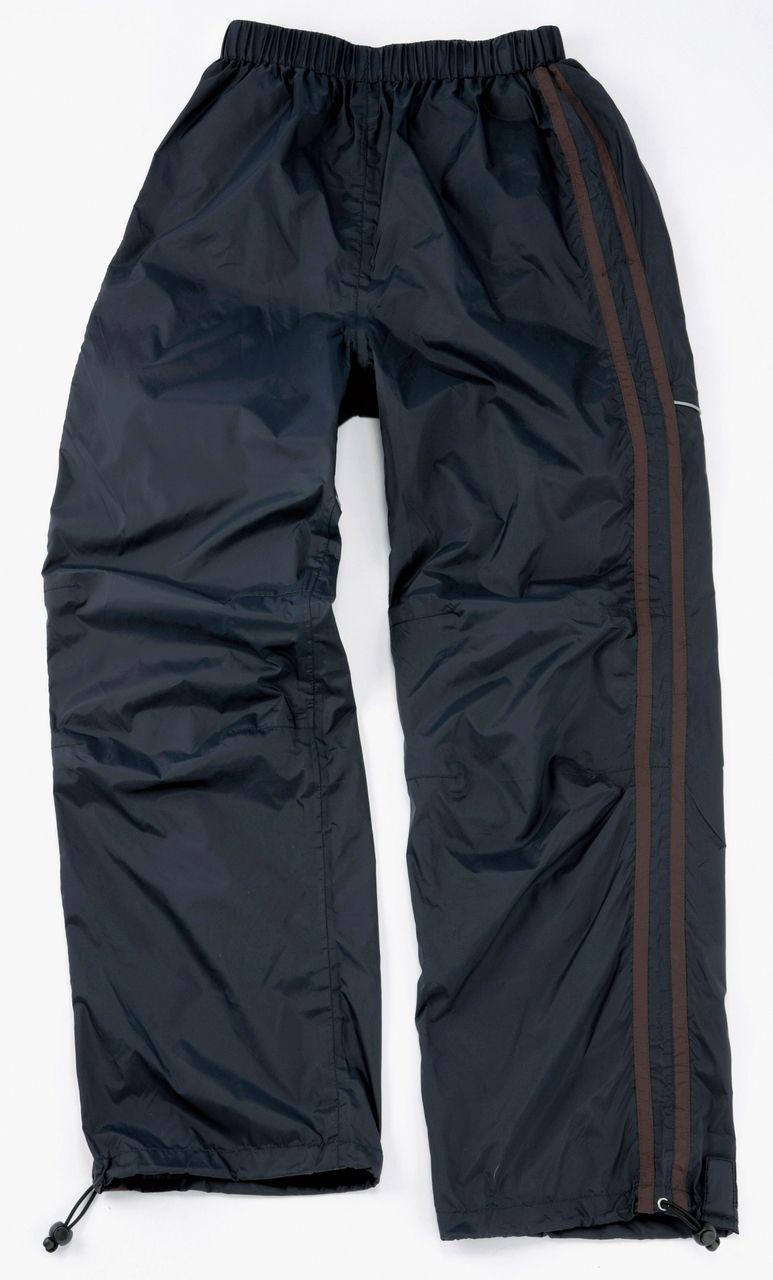 【Rosso StyleLab】女性用雨衣 - 「Webike-摩托百貨」
