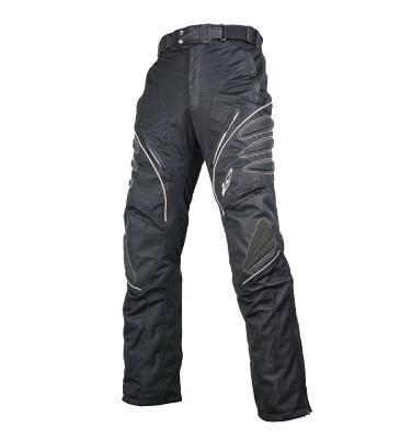 Protection Aero Mesh Pants