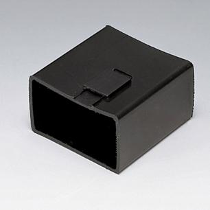 【KIJIMA】接線盒蓋 - 「Webike-摩托百貨」