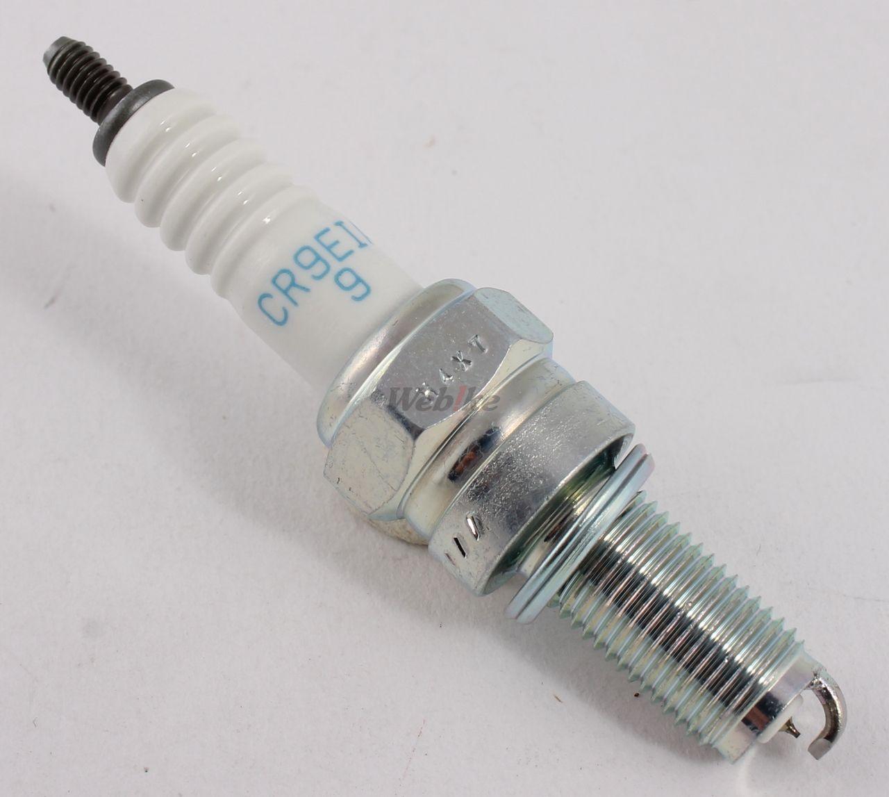 Iridium Plug CR9EIA-9 6289