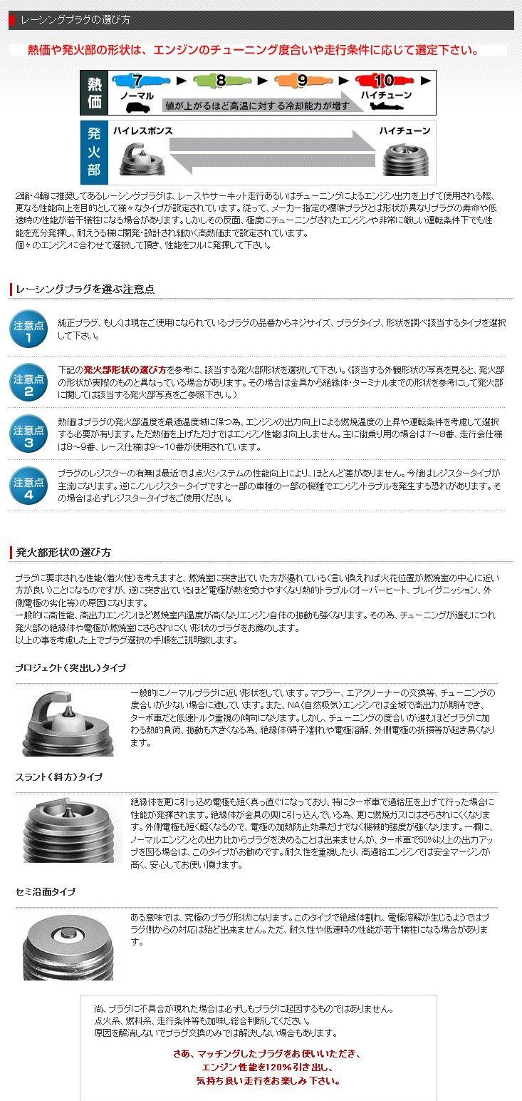 【NGK】銥合金 火星塞 CR9EIA-9 6289 - 「Webike-摩托百貨」