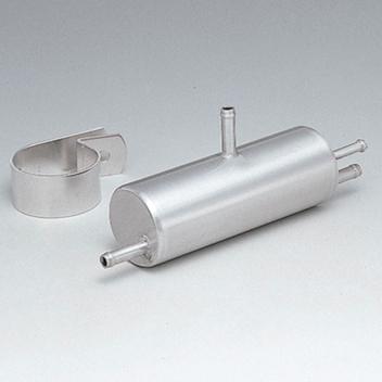 【KIJIMA】油氣回收罐 - 「Webike-摩托百貨」
