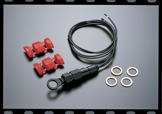 【PLOT】Liquid 壓力 開關組・型式1 - 「Webike-摩托百貨」