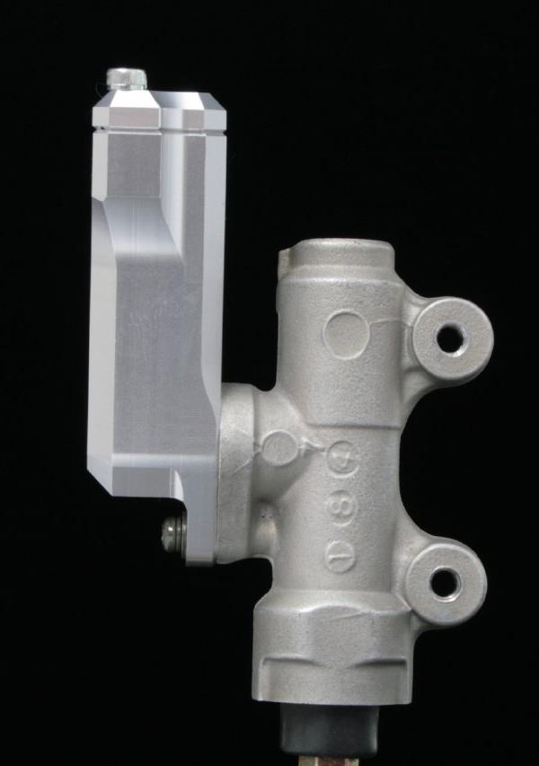 【G-Craft】無油壺套件 Type 1 - 「Webike-摩托百貨」