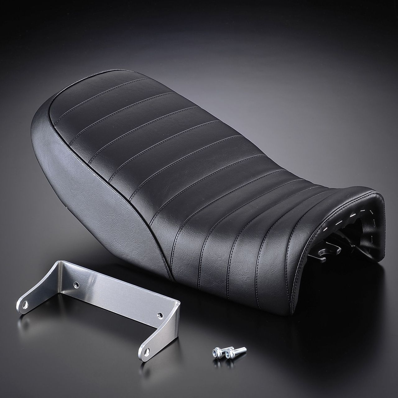 【G-Craft】GDF 改裝座墊 - 「Webike-摩托百貨」