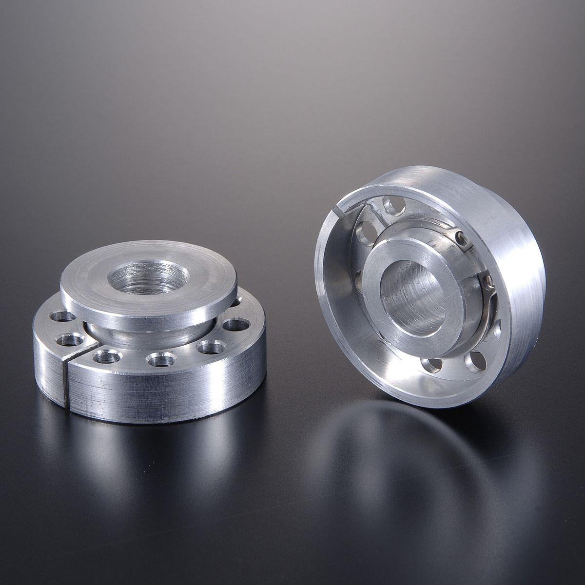 【G-Craft】NSR輪框用 輪軸襯套 (耐久型式 後輪框 6輻輪框用) - 「Webike-摩托百貨」