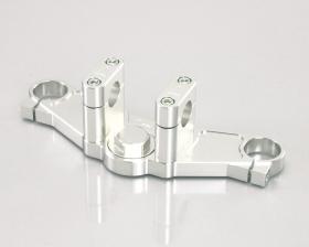 【KITACO】鋁合金寬間距上三角台 30/199-40A - 「Webike-摩托百貨」