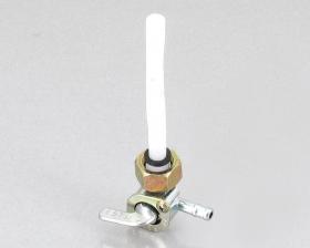 【KITACO】Type 2 汽油油杯 - 「Webike-摩托百貨」