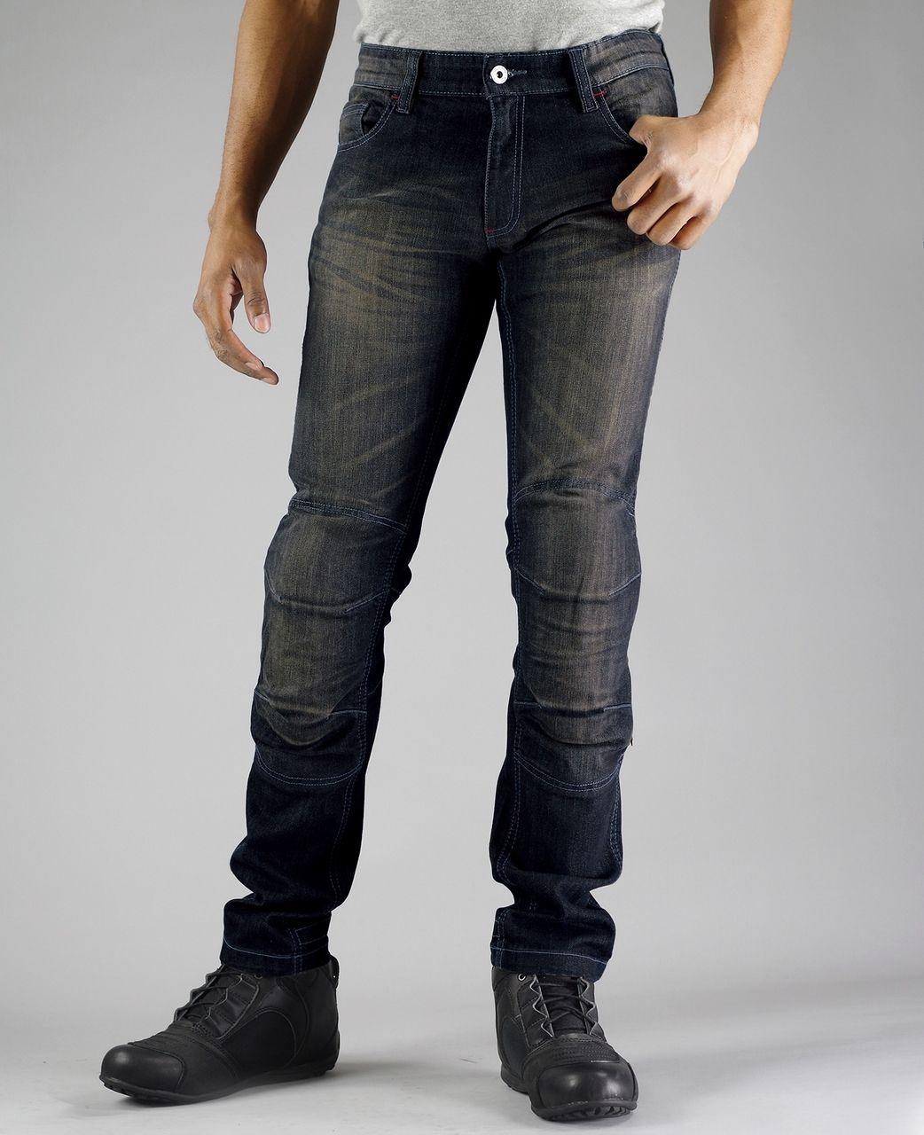 WJ-737S Jeans