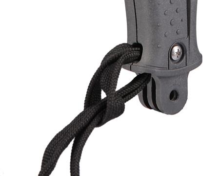 【UKPRO】Flex Grip 照相輔助抓子 - 「Webike-摩托百貨」