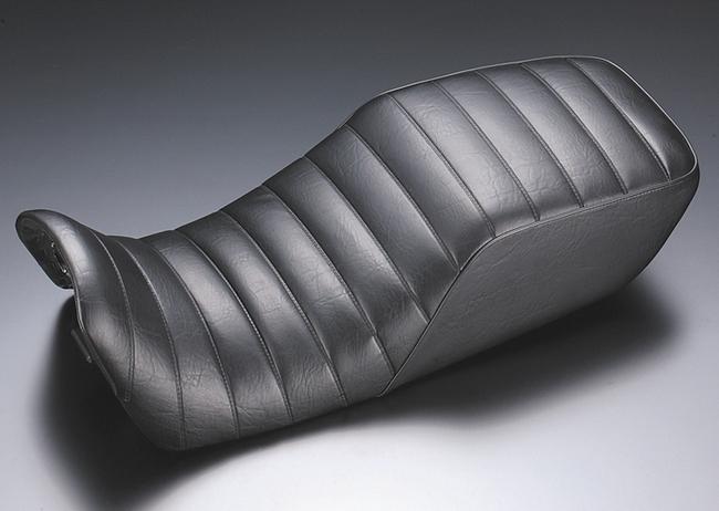 【PMC】Stylish 座椅總成 - 「Webike-摩托百貨」