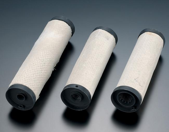 【PMC】Straight排氣管専用消音塞 - 「Webike-摩托百貨」