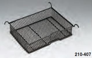 【KIJIMA】坐墊籃 - 「Webike-摩托百貨」
