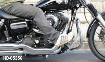 【KIJIMA】前腳踏套件 - 「Webike-摩托百貨」