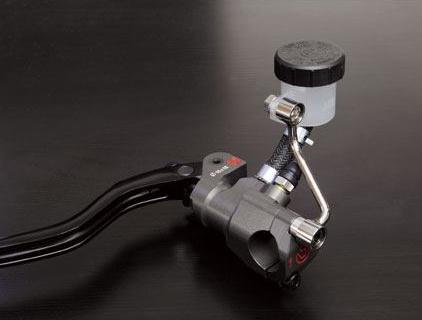 【KOHKEN】Brembo 直推式主缸用 油壺套件 - 「Webike-摩托百貨」