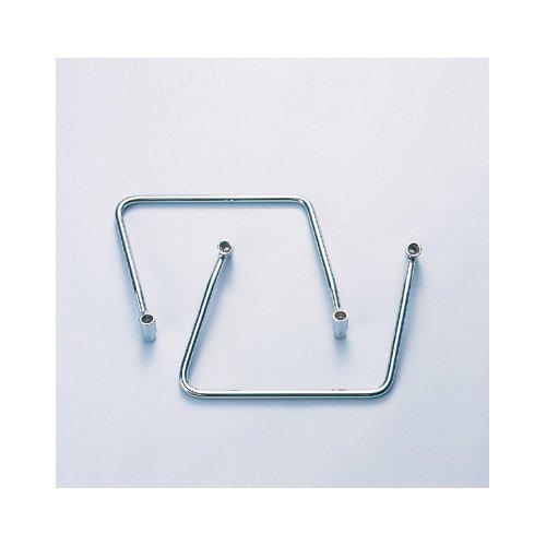 【YAMAHA】馬鞍箱包支架邊條 - 「Webike-摩托百貨」