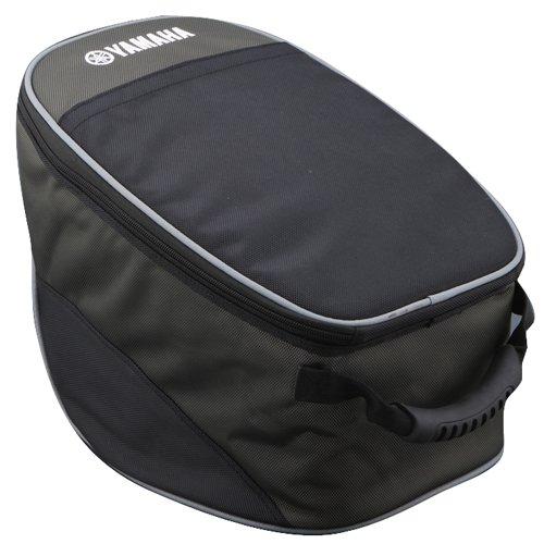 【YAMAHA】Textile速可達置物箱內包 - 「Webike-摩托百貨」