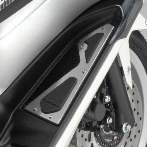 【YAMAHA】腳踏板 - 「Webike-摩托百貨」