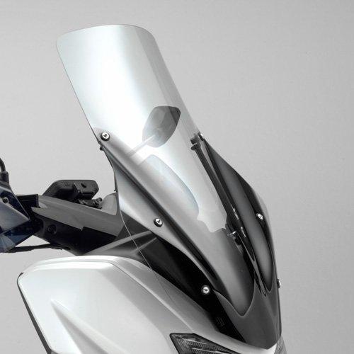 【YAMAHA】高位風鏡 - 「Webike-摩托百貨」