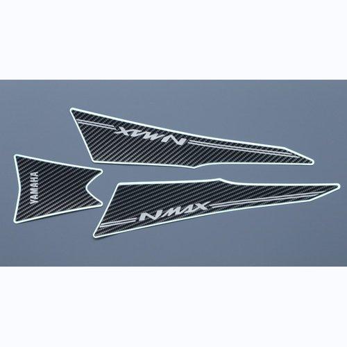 【YAMAHA】保護墊 - 「Webike-摩托百貨」